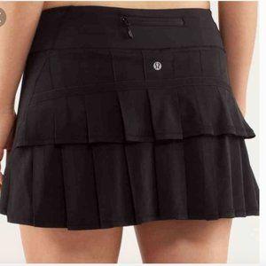 Lululemon Pace Setter Skirt (Regular)